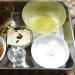 お酢とゴーヤーで手軽に作れる暑い夏の強い味方!『黒糖ゴーヤーピクルス』