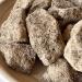 黒砂糖の方が白砂糖より栄養素や美容など健康面で優れている?沖縄の人が黒糖を進める理由