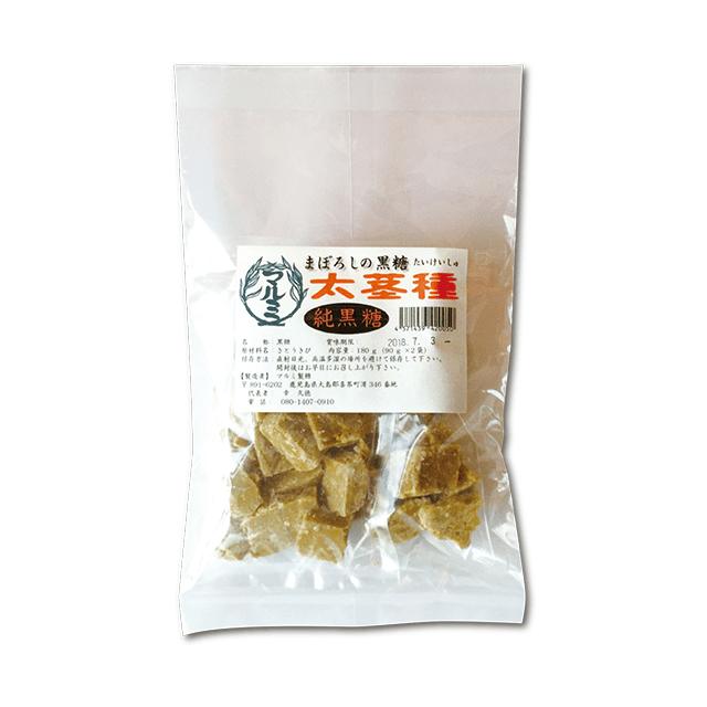 太茎種[180g(90g×2袋)]